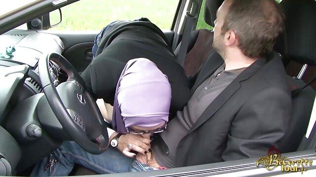 Dua orang blackmog bercinta dengan seorang wanita tua download video bokep pembantu dengan penis Kotor.